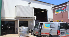 Showrooms / Bulky Goods commercial property for lease at Unit 2/6-8 Production Court Wilsonton QLD 4350
