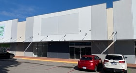 Showrooms / Bulky Goods commercial property for lease at 2 / 65 Reserve Drive Mandurah WA 6210