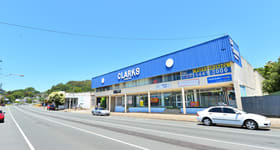 Offices commercial property for lease at Suite 8/102 Howard Street Nambour QLD 4560