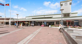 Retail commercial property for lease at 8 East Esplanade Manly NSW 2095