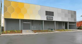 Factory, Warehouse & Industrial commercial property sold at 50/26 Meta Street Caringbah NSW 2229