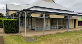 Offices commercial property for lease at 14/185 Airds Road Leumeah NSW 2560