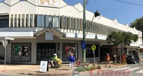 Retail commercial property for lease at 86/33 Racecourse Road Hamilton QLD 4007