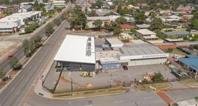 Showrooms / Bulky Goods commercial property for lease at Unit 2/246 Great Eastern Highway Ascot WA 6104