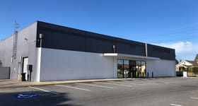 Showrooms / Bulky Goods commercial property for lease at 400 Torrens Road Kilkenny SA 5009