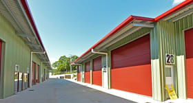 Factory, Warehouse & Industrial commercial property for sale at Unit 28/20 Brookes Street Nambour QLD 4560