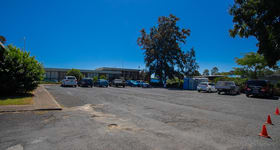 Development / Land commercial property for lease at Lot 1/344 Annangrove Road Rouse Hill NSW 2155