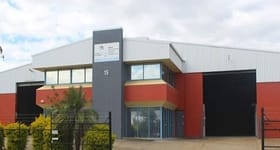 Industrial / Warehouse commercial property for lease at Oxley QLD 4075