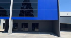 Showrooms / Bulky Goods commercial property for lease at 2/15 Decco Drive Campbellfield VIC 3061