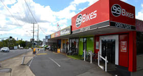 Offices commercial property for lease at 7, 8 & 9/366 Moggill Road Indooroopilly QLD 4068