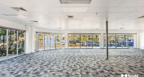 Offices commercial property for lease at 6/6 Memorial Drive Shellharbour City Centre NSW 2529