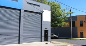 Industrial / Warehouse commercial property for lease at 11 Culverlands Street Heidelberg West VIC 3081