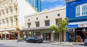 Medical / Consulting commercial property for lease at 843 - 847 Hay Street Perth WA 6000
