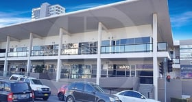 Offices commercial property for lease at Unit 14/18 THIRD AVENUE Blacktown NSW 2148