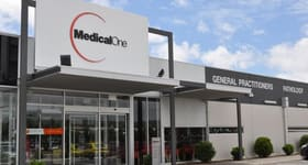 Medical / Consulting commercial property for lease at T3/ 359 Main South Rd Morphett Vale SA 5162