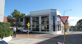 Offices commercial property for lease at Suite 1/43 Oxford Close West Leederville WA 6007