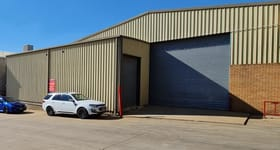 Factory, Warehouse & Industrial commercial property for lease at 6/51-59 Wheelers Lane Dubbo NSW 2830