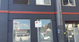 Offices commercial property for lease at 1A/491 Nicholson Street Carlton North VIC 3054