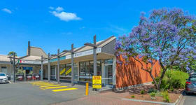 Other commercial property for lease at 309 Payneham Road Royston Park SA 5070