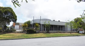 Industrial / Warehouse commercial property sold at 6 Pavers Circle Malaga WA 6090