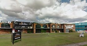 Industrial / Warehouse commercial property for lease at 3/1 Field Close Moorebank NSW 2170