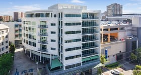 Offices commercial property for sale at Level 5, 251-252/7-11 The Avenue Hurstville NSW 2220