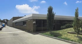 Factory, Warehouse & Industrial commercial property for lease at 379-383 Lower Dandenong Road Dingley Village VIC 3172