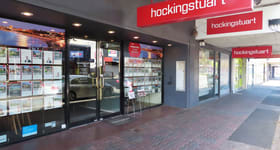 Offices commercial property for lease at 1st Floor/11 Playne Street Frankston VIC 3199