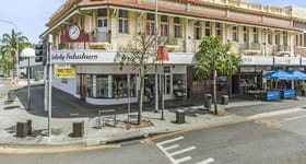 Medical / Consulting commercial property for lease at 35 Logan Road Woolloongabba QLD 4102