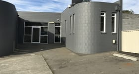 Medical / Consulting commercial property for lease at 4/25 Cambridge Road Bellerive TAS 7018