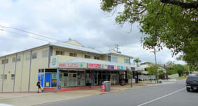Medical / Consulting commercial property for lease at 2/18 Thynne Road Morningside QLD 4170