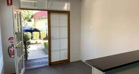 Offices commercial property for lease at 43-47 Brisbane Road Newtown QLD 4305