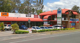 Medical / Consulting commercial property for lease at Springfield QLD 4300