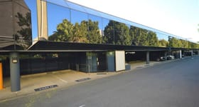 Offices commercial property for lease at 2 Slough Avenue Silverwater NSW 2128