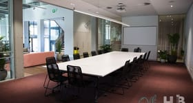 Serviced Offices commercial property for lease at 4/552 Victoria Street North Melbourne VIC 3051