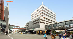 Offices commercial property for lease at Level 9/200 Crown Street Wollongong NSW 2500