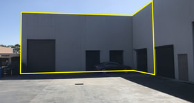 Offices commercial property for lease at 3/22 Longstaff Road Bayswater VIC 3153