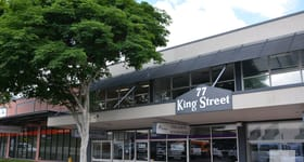 Offices commercial property for lease at 1/77 King Street Caboolture QLD 4510