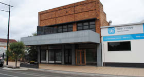 Showrooms / Bulky Goods commercial property for lease at 299 Ruthven Street Toowoomba City QLD 4350