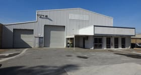 Industrial / Warehouse commercial property sold at 62 Gillam Drive Kelmscott WA 6111