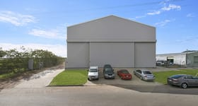 Factory, Warehouse & Industrial commercial property sold at 29 Everett Street Mount St John QLD 4818