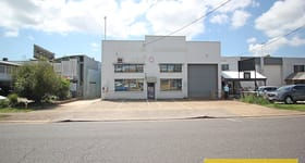 Offices commercial property sold at 84 Old Toombul Road Northgate QLD 4013