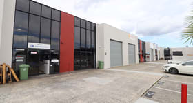 Showrooms / Bulky Goods commercial property for lease at Lawrence Drive Nerang QLD 4211