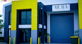 Showrooms / Bulky Goods commercial property for lease at 9/783 Kingsford Smith Drive Eagle Farm QLD 4009