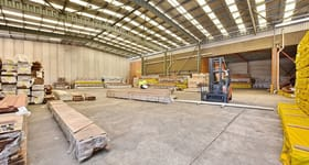 Factory, Warehouse & Industrial commercial property for lease at Unit 3/21-23 Governor Macquarie Dr Chipping Norton NSW 2170