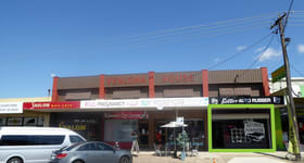 Offices commercial property for lease at 2/327 Urana Road Lavington NSW 2641