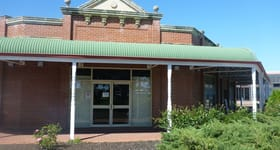 Retail commercial property for lease at 7/53 The Crescent Midland WA 6056