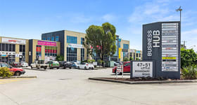 Offices commercial property for lease at 18/47-51 Little Boundary Road Laverton North VIC 3026