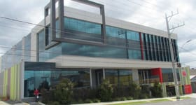 Offices commercial property for lease at Suite 24/50 NEW STREET Ringwood VIC 3134