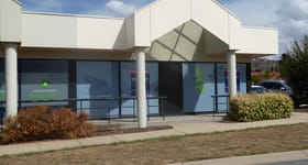 Retail commercial property for lease at 1/1 Birrallee Place Wodonga VIC 3690